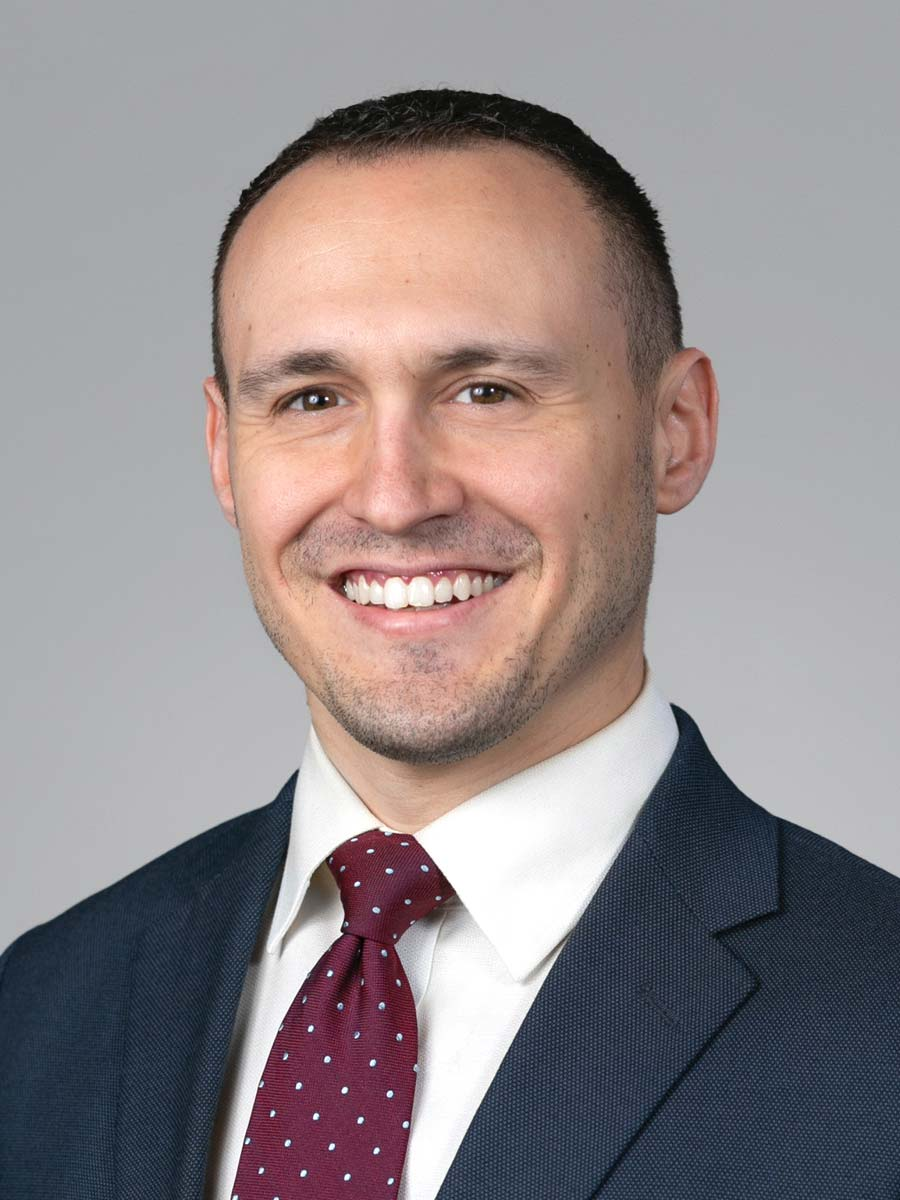David Baumwoll, Of Counsel at Fischer Porter & Thomas, P.C.