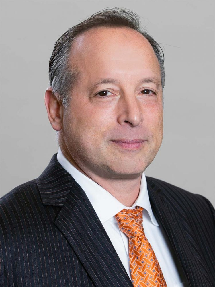 Peter Tilem, Of Counsel at Fischer Porter & Thomas, P.C.