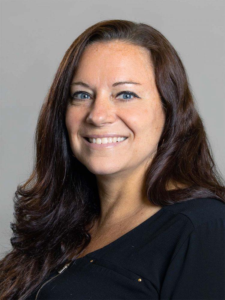 Shana Otero